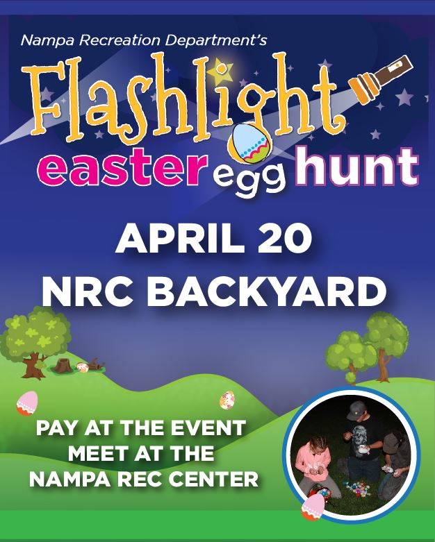 Flashlight Easter Egg Hunt 2019_web