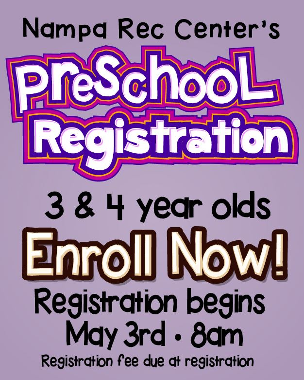 Preschool Registration 2019_web