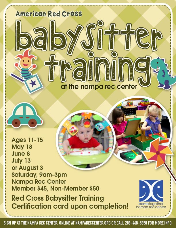 Babysitter Training_0519_eflyer