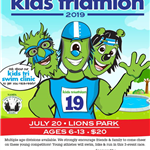 kids triathlon 2019_eflyer