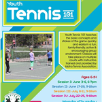 Youth Tennis 101 2019_eflyer