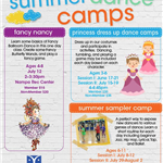 Summer Dance Camps 2019_eflyer
