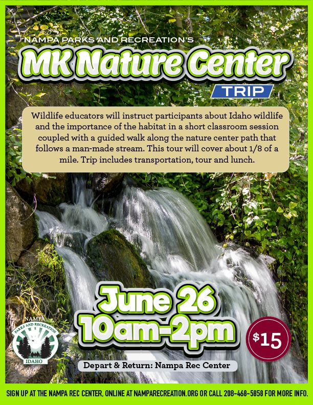 MKNatureCenter-2019_eflyer