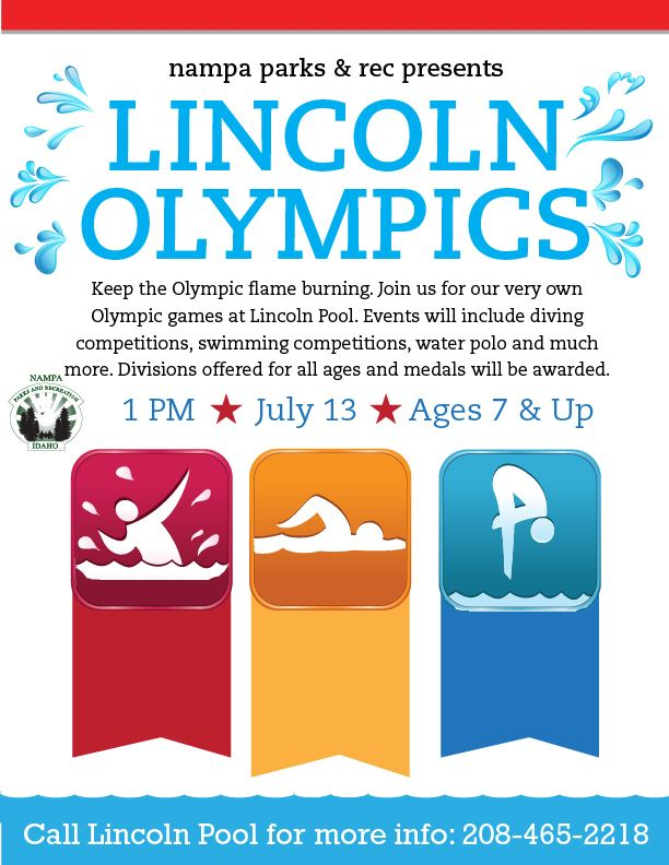lincoln olympics 2019_eflyer