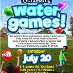 Ultimate Water Games 2019_eflyer