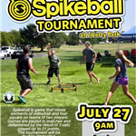 Spikeball Tournament SUMMER 2019_eflyer
