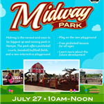 Experience Midway 0719_eflyer