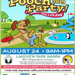 Pooch Party 2019_eflyer