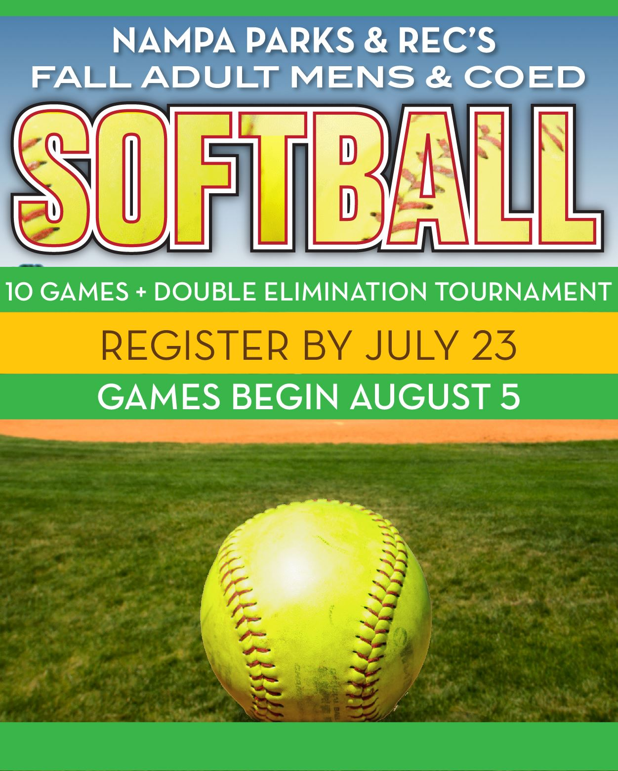 Fall Softball 2019_web