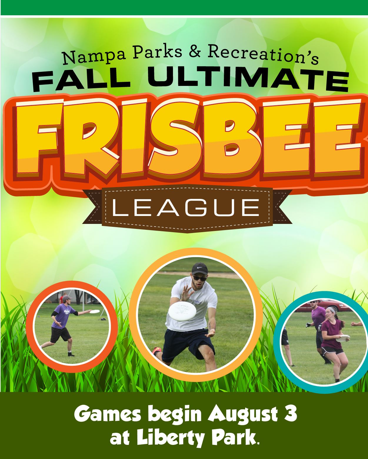 Fall Ultimate Frisbee 062019_web