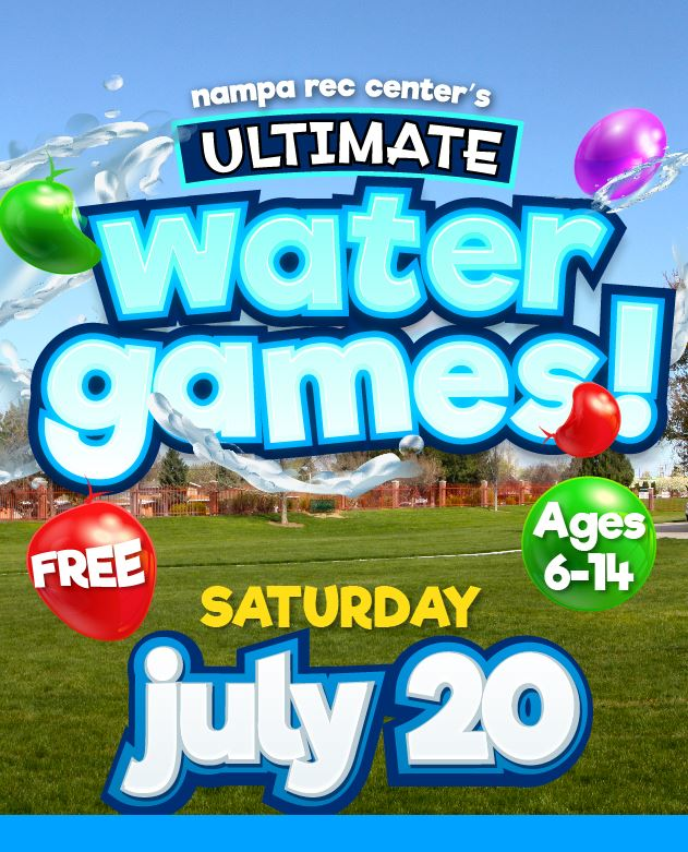 Ultimate Water Games 2019_web