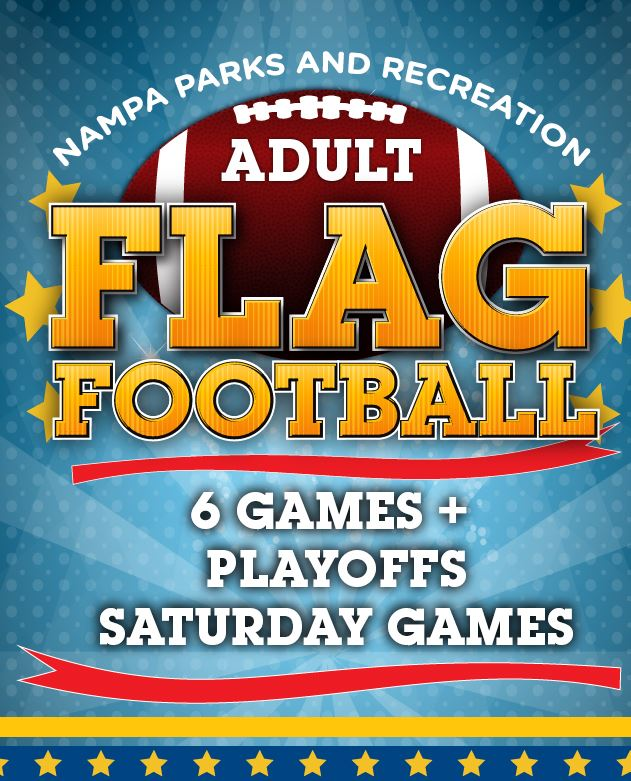 Flag Football 2019_web