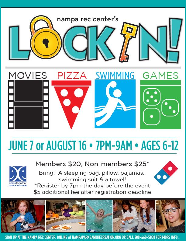 Lock In June 2019_eflyer
