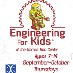 Engineering for Kids 2019_web