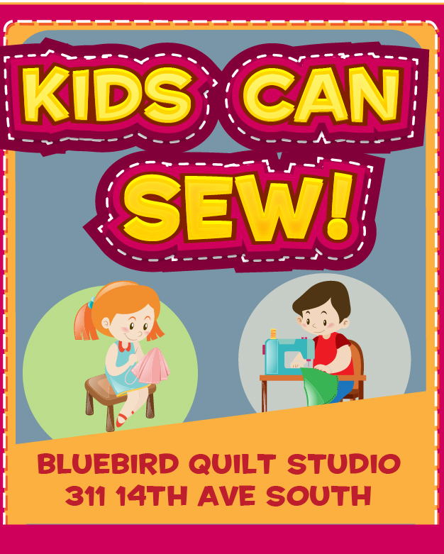 Kids Can Sew Fall 2019_web