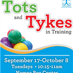 Tots Tykes in Training 0919_web
