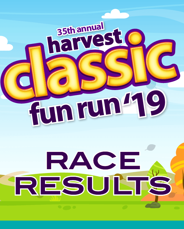 Harvest Classic 2019_RACERESULTS_web