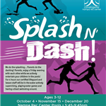 Splash N Dash Sep 2019_eflyer
