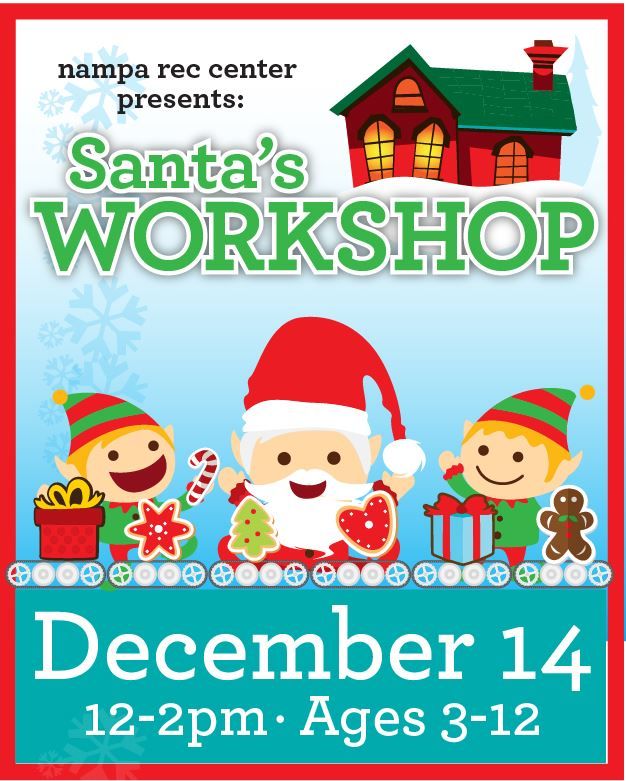 Santas Workshop 2019_web
