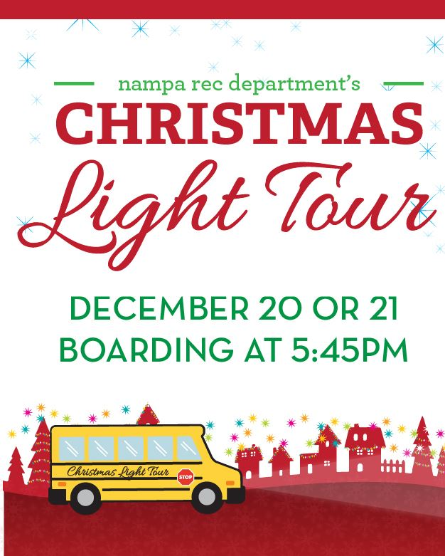 Christmas Light Tour 2019_web