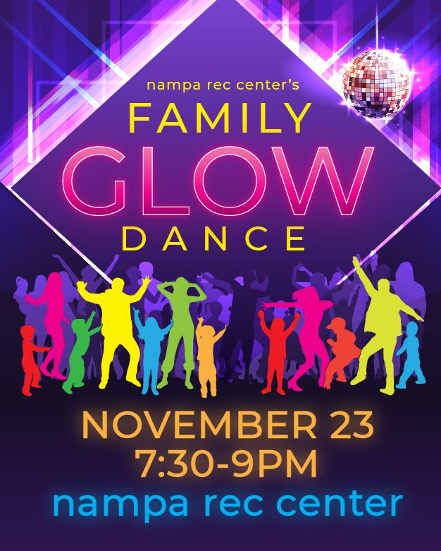 Family Glow Dance 2019_web