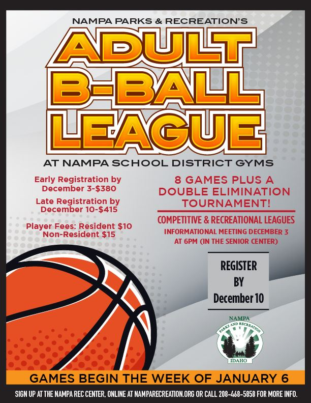 Mens Adult Basketball 2019_eflyer