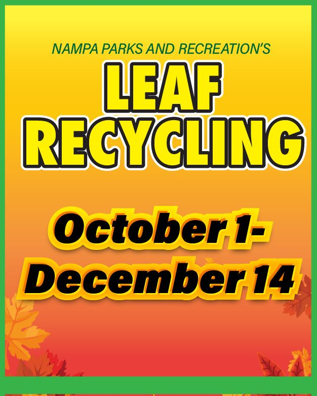 Leaf Recycling 2019_web