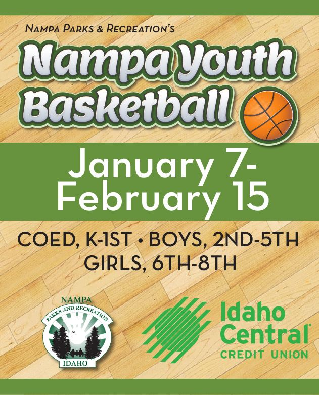 Nampa Youth Basketball 092019_web
