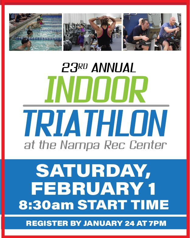 23rd Annual Indoor Triathlon-Feb 2020_web