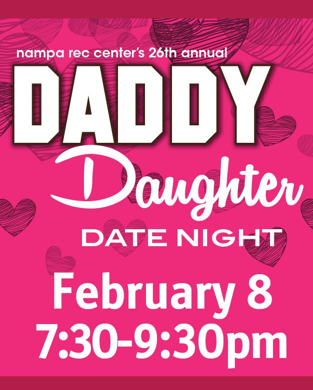 Daddy Daughter Date Night 2020_web