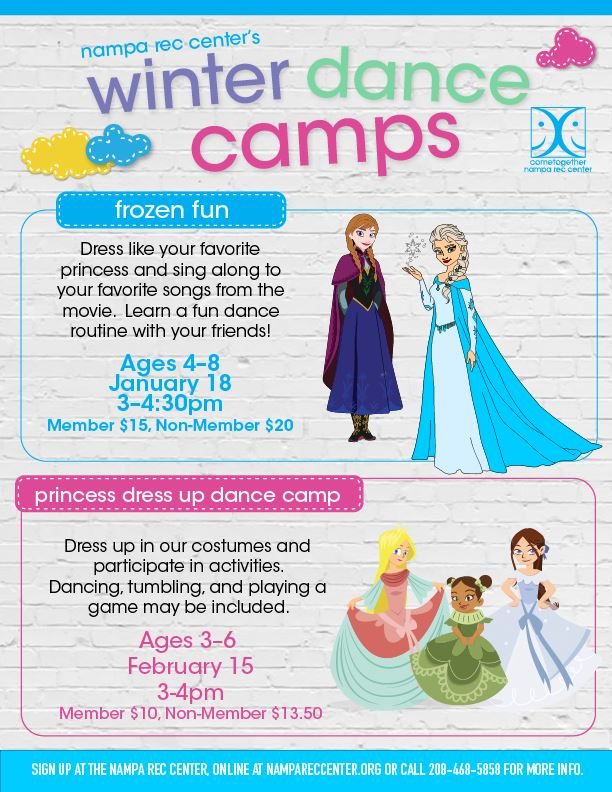 Winter Dance Camps 2020_eflyer