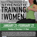 Strength Training for Women_0120_eflyer