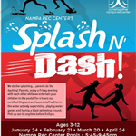 Splash N Dash Jan 2020_eflyer