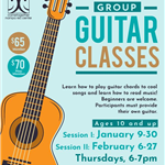 Group Guitar Lessons 2020_eflyer