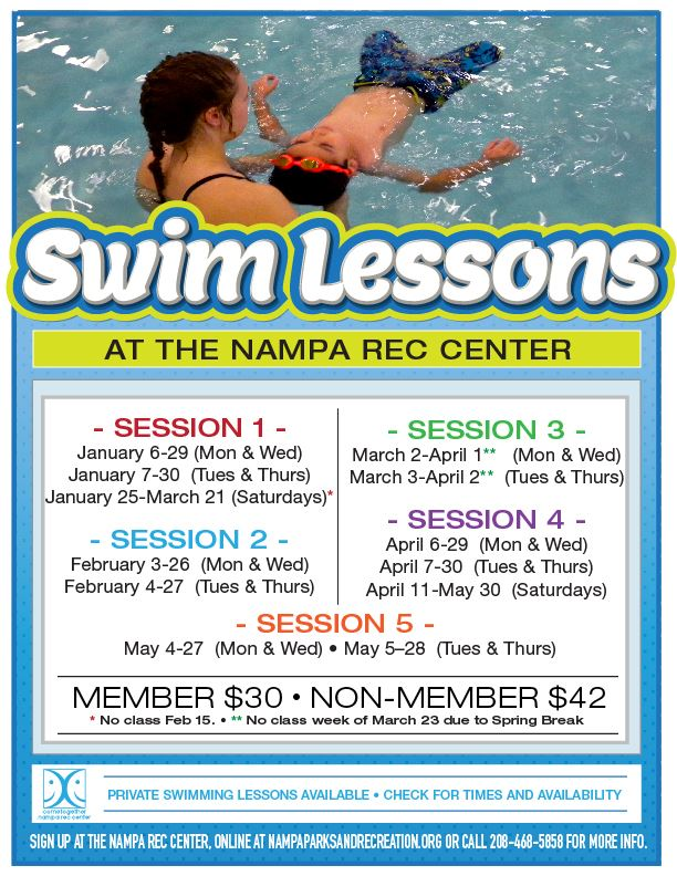 Swim Lessons - Indoor 0120_eflyer