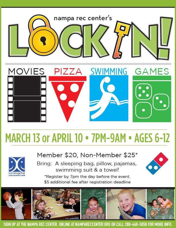 Lock In March-April 2020_eflyer