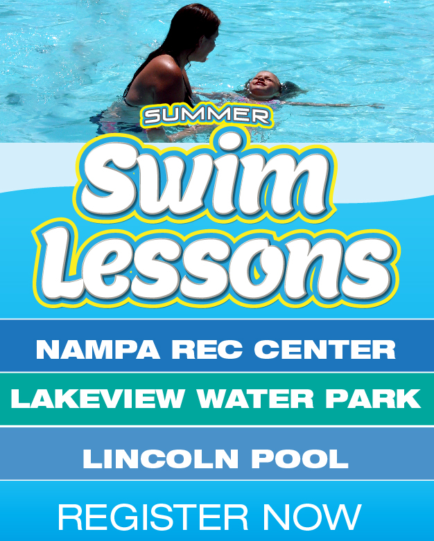 Swim Lessons - Summer 0620_web
