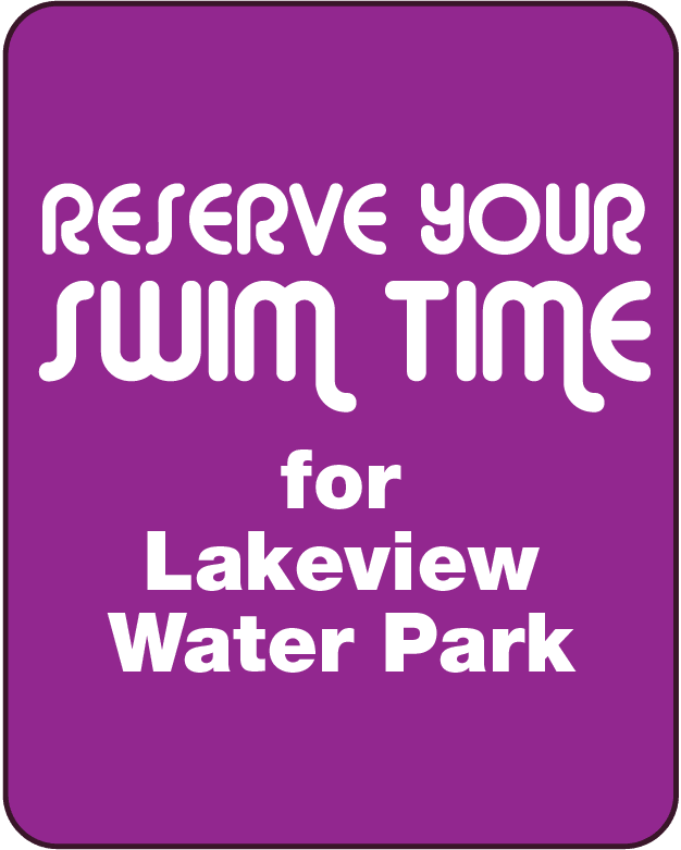 Register Here_Lakeview