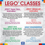 Lego Classes Summer 2020_eflyer