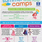 Summer Dance Camps 2020_eflyer