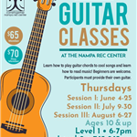 Group Guitar Lessons Summer 2020_eflyer