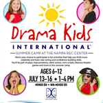 drama kids camp Summer 2020_eflyer