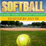 Fall Softball 2020_eflyer