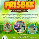 Fall Ultimate Frisbee 0620_eflyer