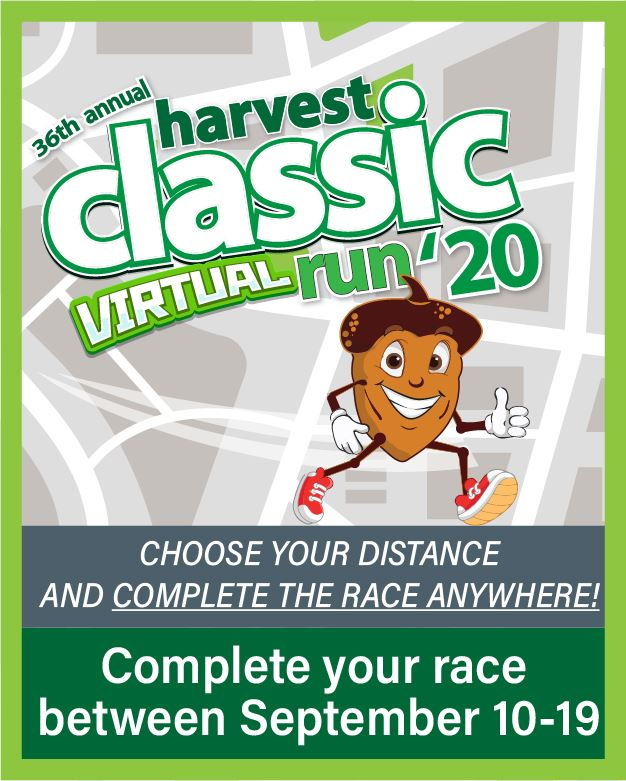 Harvest Classic_VIRTUAL2020_web