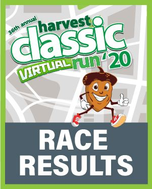 Harvest Classic_VIRTUAL2020_RR_web