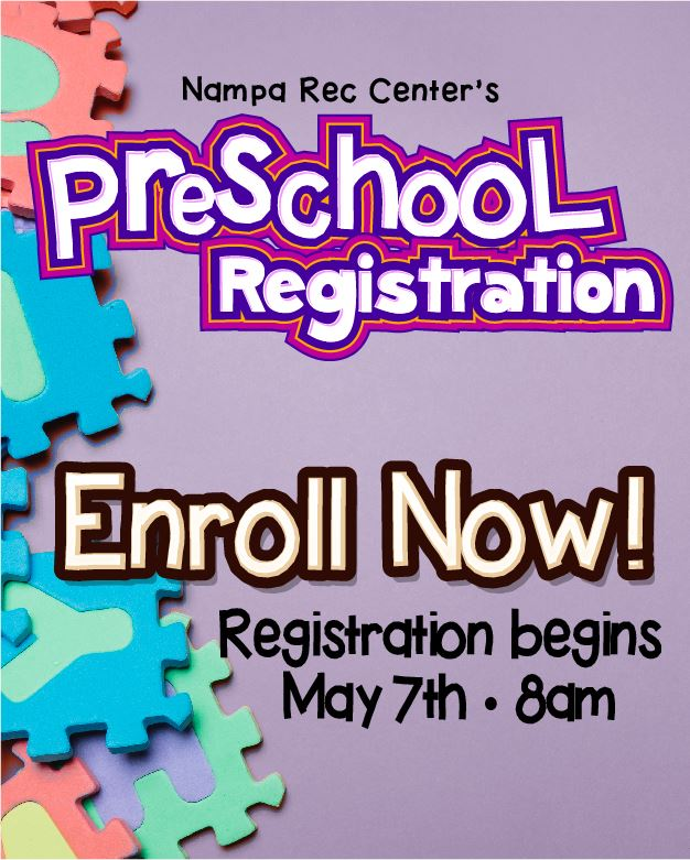 Preschool Registration 2021_web