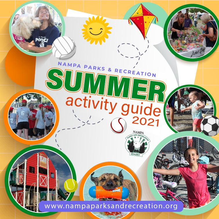 Summer Guide 2021 COVER FINAL-01