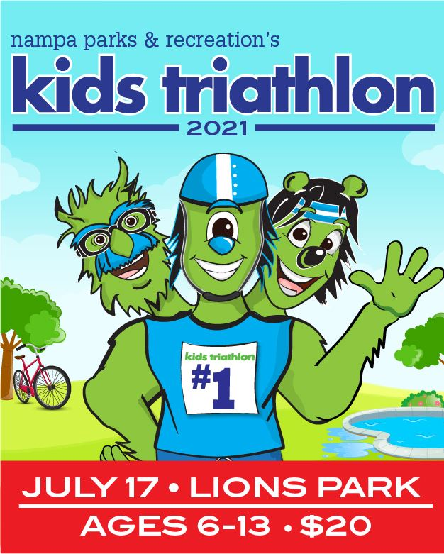 Kids Triathlon 2021_web