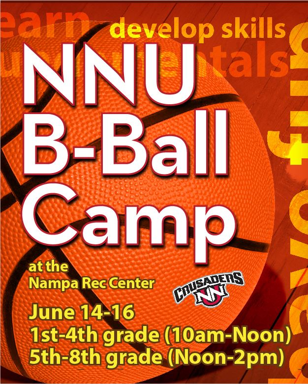 NNU Basketball Camp 2021_web